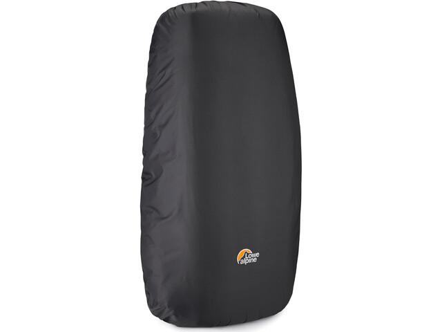 Lowe Alpine funda impermeable XL, black